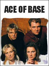 Ace Of Base MP3 DOWNLOAD SONG - FREE DOWNLOAD FREE MP3 DOWLOAD SONG DOWNLOAD Ace Of Base Ace Of Base
