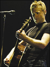 Bryan Adams MP3 DOWNLOAD SONG - FREE DOWNLOAD FREE MP3 DOWLOAD SONG DOWNLOAD Bryan Adams Bryan Adams
