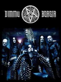 Dimmu Borgir MP3 DOWNLOAD SONG - FREE DOWNLOAD FREE MP3 DOWLOAD SONG DOWNLOAD Dimmu Borgir Dimmu Borgir