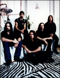 Dream Theater MP3 DOWNLOAD SONG - FREE DOWNLOAD FREE MP3 DOWLOAD SONG DOWNLOAD Dream Theater Dream Theater