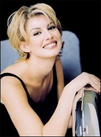 Faith Hill MP3 DOWNLOAD SONG - FREE DOWNLOAD FREE MP3 DOWLOAD SONG DOWNLOAD Faith Hill Faith Hill