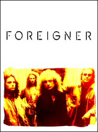 Foreigner MP3 DOWNLOAD SONG - FREE DOWNLOAD FREE MP3 DOWLOAD SONG DOWNLOAD Foreigner Foreigner