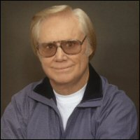 George Jones MP3 DOWNLOAD SONG - FREE DOWNLOAD FREE MP3 DOWLOAD SONG DOWNLOAD George Jones George Jones