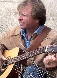 John Denver MP3 DOWNLOAD SONG - FREE DOWNLOAD FREE MP3 DOWLOAD SONG DOWNLOAD John Denver John Denver
