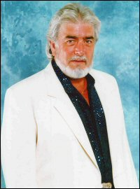 Kenny Rogers MP3 DOWNLOAD SONG - FREE DOWNLOAD FREE MP3 DOWLOAD SONG DOWNLOAD Kenny Rogers Kenny Rogers
