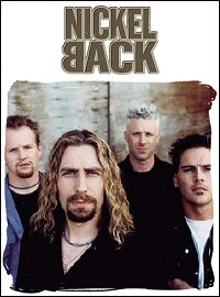 Nickelback MP3 DOWNLOAD SONG - FREE DOWNLOAD FREE MP3 DOWLOAD SONG DOWNLOAD Nickelback Nickelback