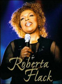 Roberta Flack MP3 DOWNLOAD SONG - FREE DOWNLOAD FREE MP3 DOWLOAD SONG DOWNLOAD Roberta Flack Roberta Flack