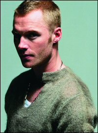 Ronan Keating MP3 DOWNLOAD SONG - FREE DOWNLOAD FREE MP3 DOWLOAD SONG DOWNLOAD Ronan Keating Ronan Keating