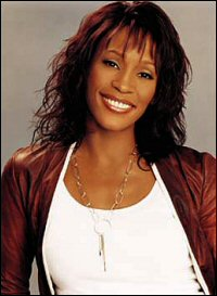 Whitney Houston MP3 DOWNLOAD SONG - FREE DOWNLOAD FREE MP3 DOWLOAD SONG DOWNLOAD Whitney Houston Whitney Houston