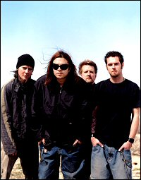 seether fuck it download